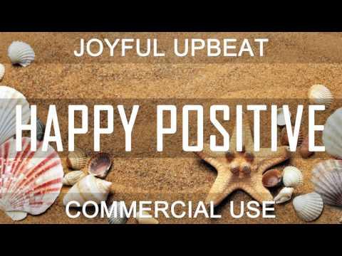 Royalty Free Music – Happy Upbeat Ukulele | Summer Weekend  (DOWNLOAD:SEE DESCRIPTION)