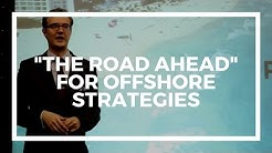 """Andrew Henderson: Offshore Strategies and """"The Road Ahead"""""""