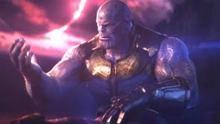 Endgame Writers Reveal What Happened With The Soul Stone