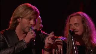 The Voice 2014 Finale   Lynyrd Skynyrd and Craig Wayne Boyd   Sweet Home Alabama