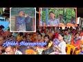 Lagu Nias Angetulamo Pesta Pernikahan Gregorius Gulo Dengan Yasinta Waruwu  Mp3 - Mp4 Download