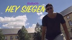 Haboob - Hey Siegen [ Official Video ] prod. by Nikita
