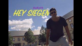 Haboob - Hey Siegen (Musikvideo) Beat by Nikita