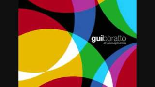 Gui Boratto - No turning back (Original Mix) HQ