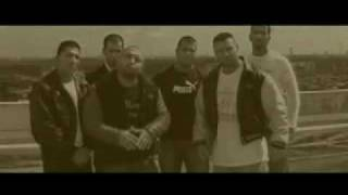 Eko Fresh feat. The Outlawz & La-Honda --- Ich bin ein Outlaw.mpg