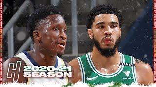 Boston <b>Celtics</b> vs Indiana Pacers - Full Game Highlights   December ...