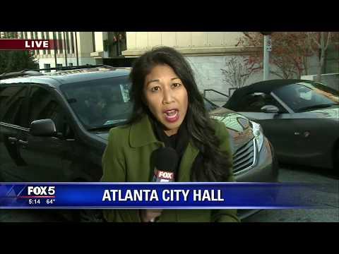 Atlanta's Emory annexation to move forward