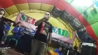 Video Surat Terakhir Voc.Ajud Mc ft.SELVY NADA download MP3, 3GP, MP4, WEBM, AVI, FLV Agustus 2018