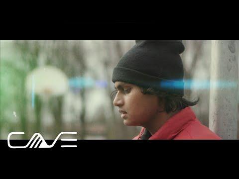 Duava - Get Even (Official Music Video)