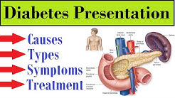 hqdefault - Powerpoint Of Diabetes Presentation