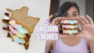 Did you guys miss Quake N Bake?! It's back with the most magical un...