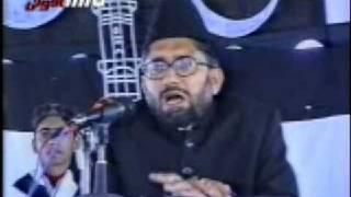 (2/5) اطاعت نظام ۔ خلافت ۔ حقیقی اسلام یعنی احمدیت