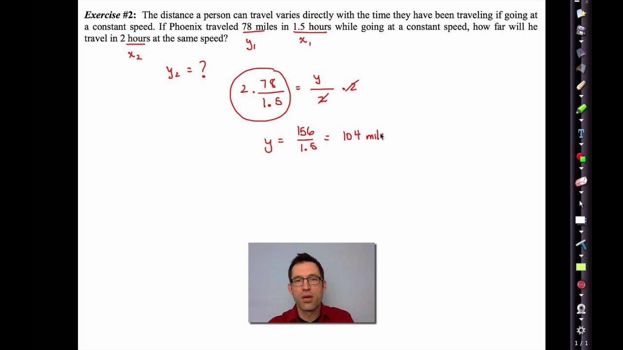 Common core algebra iiunit 3lesson 1 variation youtube common core algebra iiunit 3lesson 1 variation fandeluxe Images