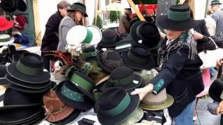 Aufsteirern 2014 - Graz