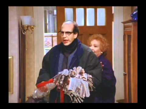 Sam Lloyd on Seinfeld.mp4