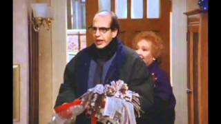 Sam Lloyd on Seinfeld.mp4