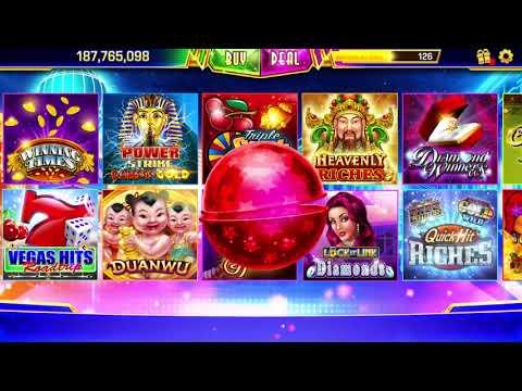 De.casino.guru Traffic Ranking & Marketing Analytics Online