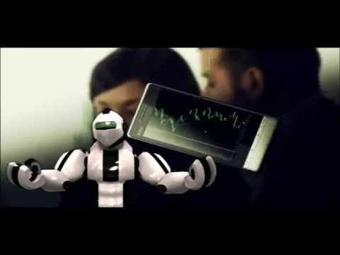 monex-investindo-futures-corporate-profile
