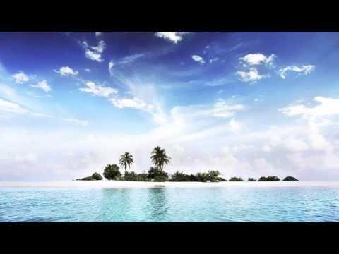 Vocal Trance & Chillout - Nonstop Mix (by DiVé)