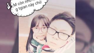 Chia Tay Bạn thân bét bèn bẹt p2  :(((