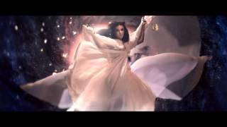 Arash feat  Helena   One Day muzklip net клипы