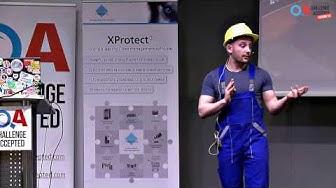 Superb-Working QA Process Described: 21 Tips & Tricks - Антон Ангелов