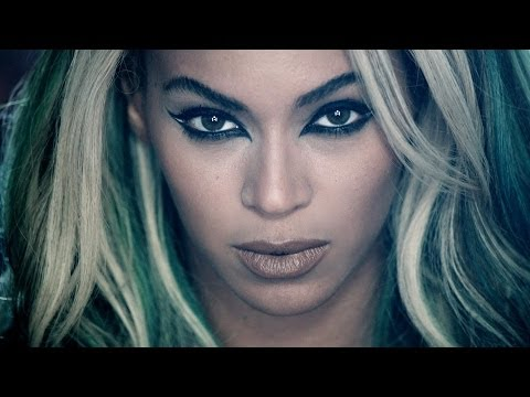 """Bored"" With Traditional Releases, Beyoncé Puts Out A New Album In Secret"
