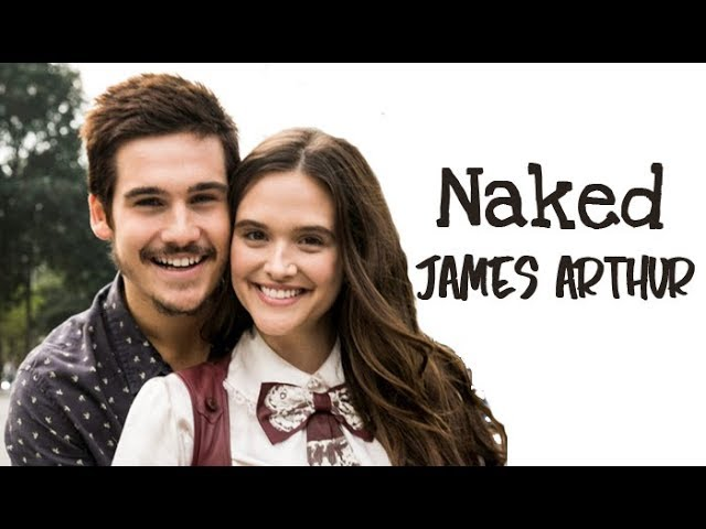 james-arthur-naked-traducao-o-tempo-nao-para-lyrics-video-sotrilhasonora2