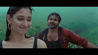 Adada Malada Ada Malada - Paiya Tamil Movie