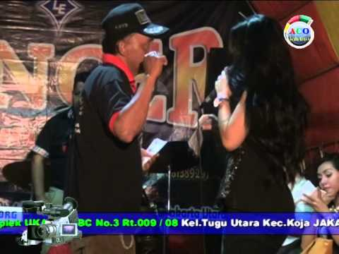 Dangdut Koplo  Maya Voc: Angel - V Loncer Entertainment