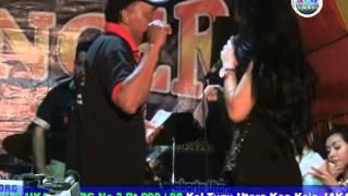 Video Dangdut Koplo  Maya Voc: Angel - V Loncer Entertainment download MP3, 3GP, MP4, WEBM, AVI, FLV Agustus 2017