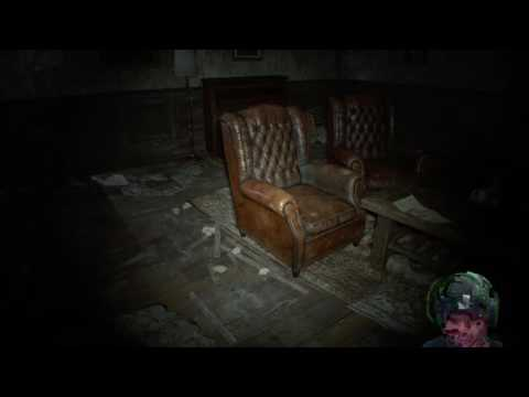 The DUMMY FINGER MYSTERY! Theories And Testing Join US! RESIDENT EVIL 7 HD