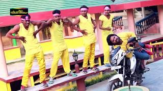 2017 का सबसे गरम गाना # पानी छुटक गल कुईया मे # Samer Singh # Pani Chutuk Gayl Kuiya Me