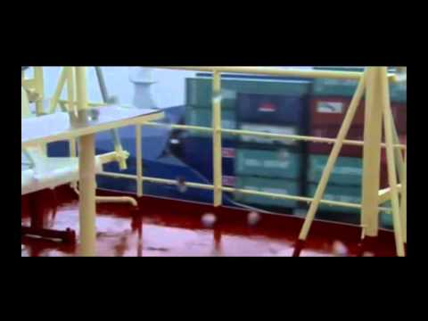 Panama Canal Documentary High Quality   National Geographic Megastructures Documentary