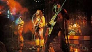 SLADE - Rock