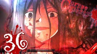 Corpse Party - EN FEU ! | Episode 36 - Let's Play FR