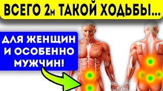 Просто сядь на пол и Потенция простата боль в спине пояснице кровообращение
