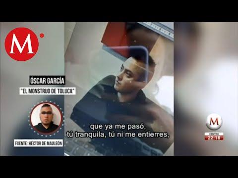 Sérgio Moro desesperado por atenção vira colunista da revista Crusoé!из YouTube · Длительность: 6 мин23 с