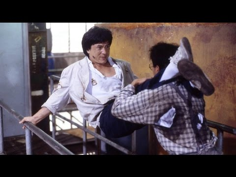 Jackie Chan Movies 2014 Full English Subtitles Action ...