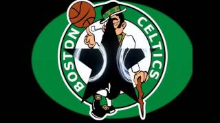 NBA champions 2000-2016