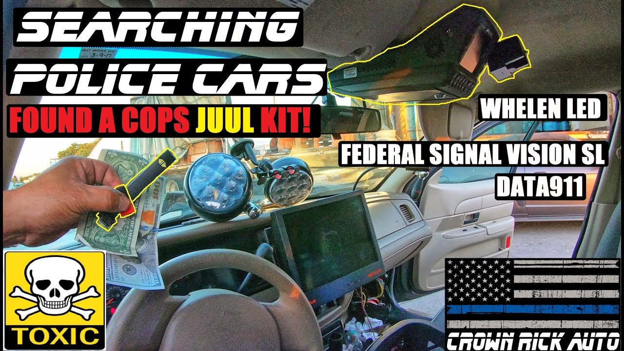 searching-police-cars-found-a-cops-juul-kit-crown-rick-auto