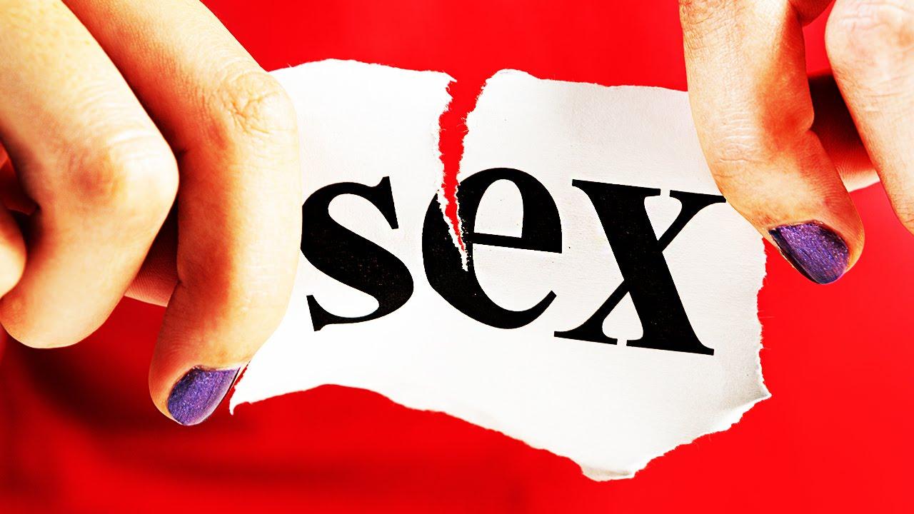 Lesbian Sexvideos Porno hub