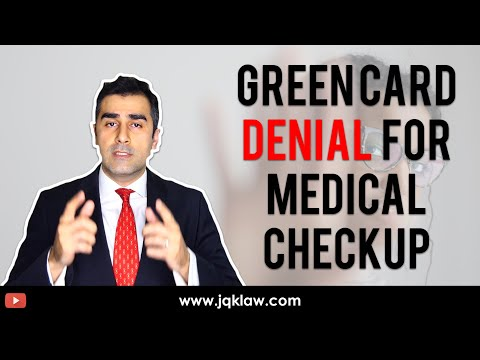 green-card-denial-for-incomplete-medical-checkup-form-i-693