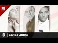 Download Kevin Roldán Ft Andy Rivera y Maluma - Salgamos (Audio Cover)