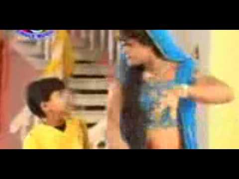 chusta bhojpuri song[pradeepkumar jamsar gopalganj