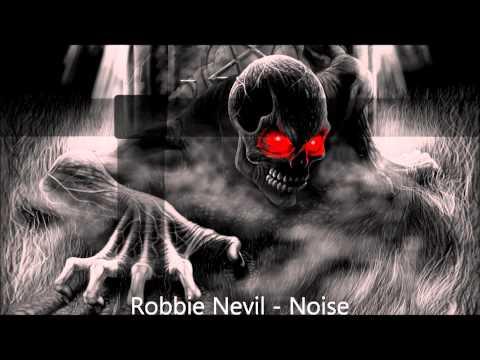 Клип Robbie Nevil - Noise