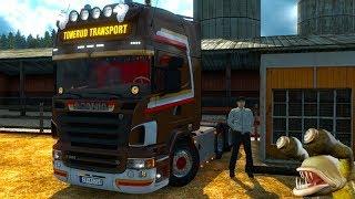 "[""Scania R620 Tonerud"", ""Scania R620"", ""????? ????"", ""????? ???????"", ""??????? ???"", ""???? ets2"", ""ETS2"", ""Euro Truck Simulator 2""]"