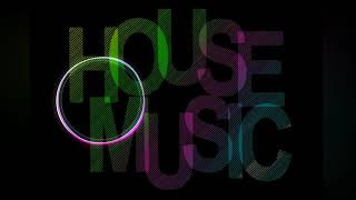 House Music (Hosted by Family United & MKZ)