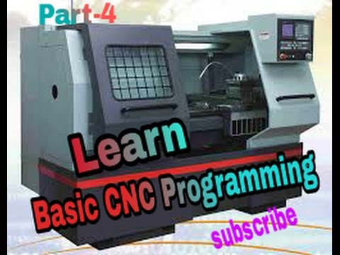 Free Online CNC Training Courses and Guides to Help CNC'ers