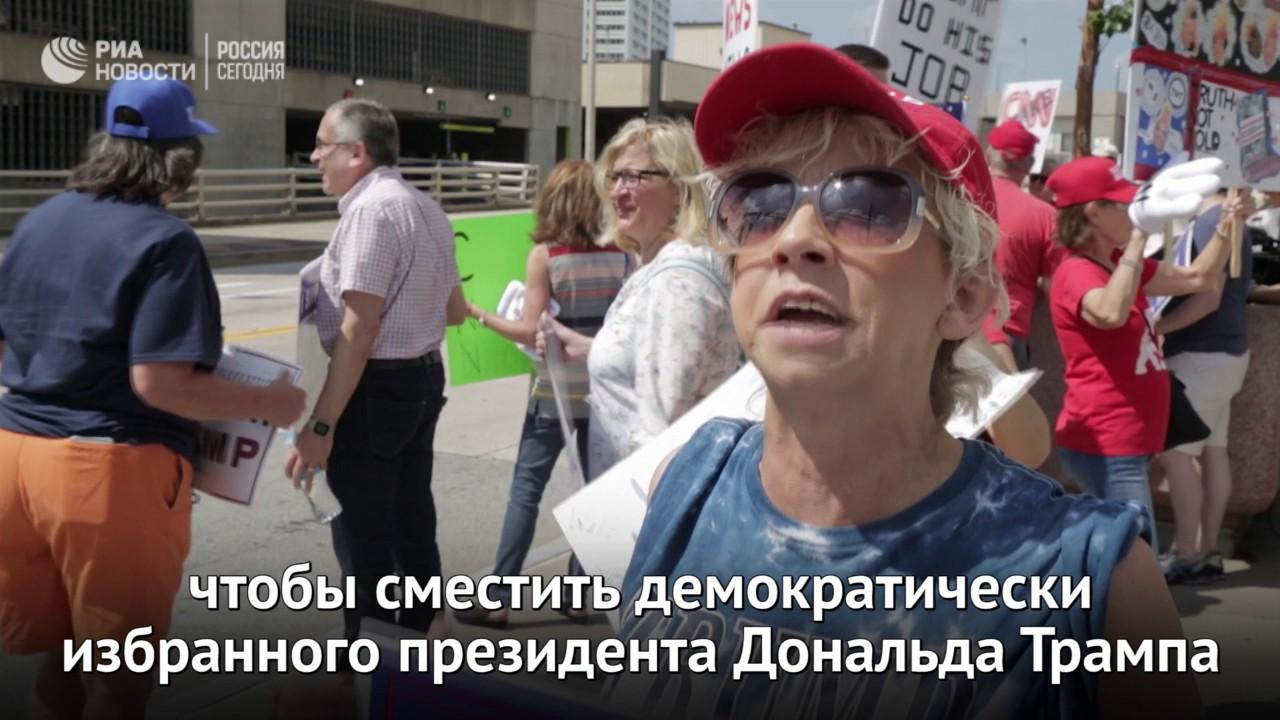 Губернатор иркутской области левченко последние новости